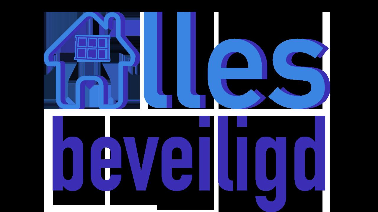 Logo Alles-Beveiligd
